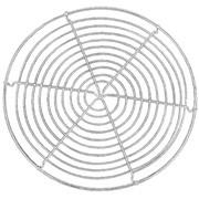 Tortengitter / Kühlgitter ca. ø 32 cm Rund