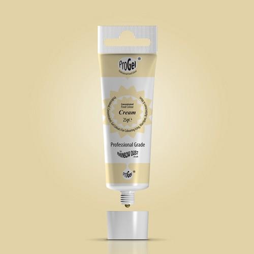 Progel Cream