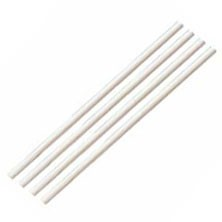 Lollipop Sticks Wilton 10 cm