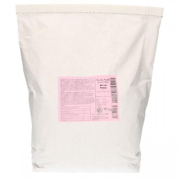 FunCakes Mix fur Biskuit 10 kg Sack