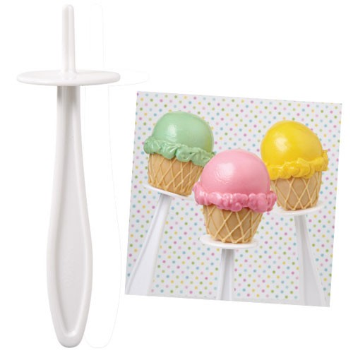 Wilton Pops Treat Sticks