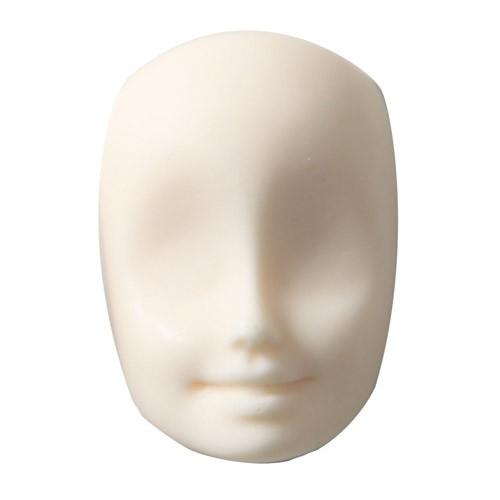 Feen Kopf / Fairy Face - Designer Mould