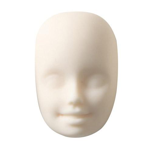 Ballerina Kopf - Designer Mould