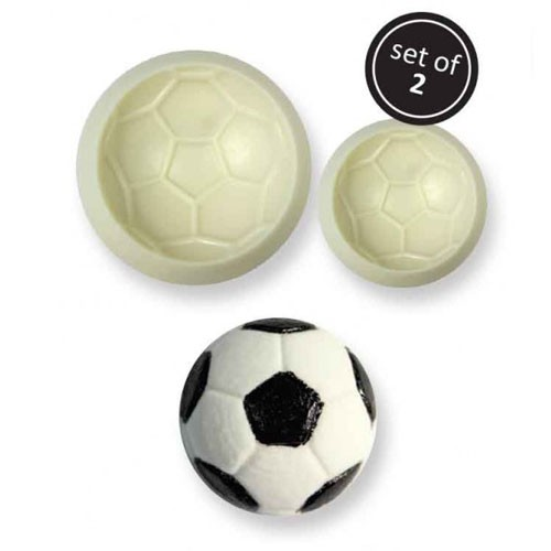 JEM Pop It® Fußball