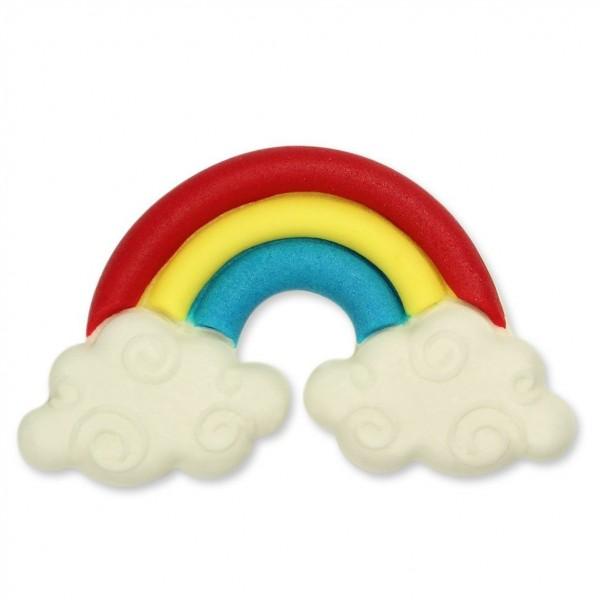 JEM Pop It® Regenbogen 2-teilig