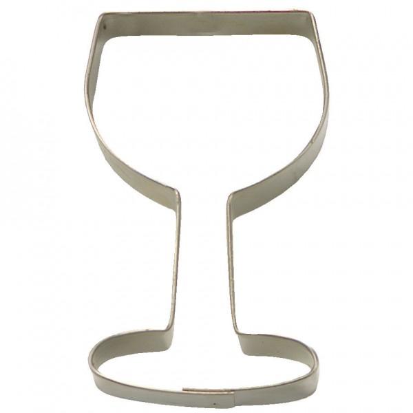 Weinglas ca. 8 cm