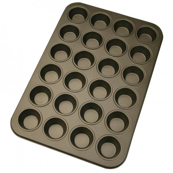 Muffin ca. 38 x 26 cm Mini