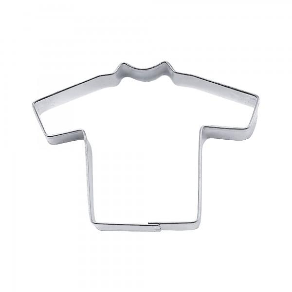 Shirt / Trikot ca. 7 cm