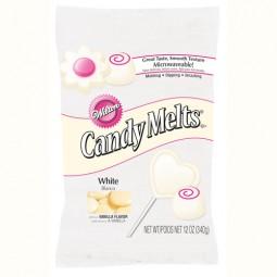 Wilton Candy Melts weiß