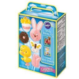 Wilton Oster Lollipop Pack