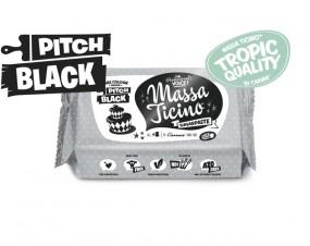 Massa Ticino™ Tropic schwarz 250 g